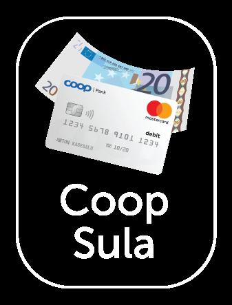 coop-sula.png
