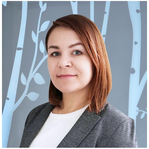 Irina-Jermolajeva.png